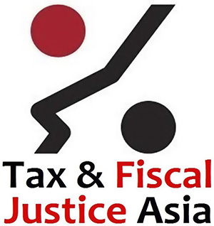 Tax and Fiscal Justice Asia